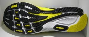 adidas Mens Ace 4 2013 base