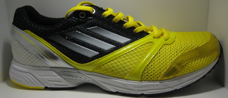 new products e1b69 b2fb8 adidas 2013 Range Preview - Adizero  Gearselected