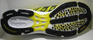 adidas Mens Adios 2 2013 base