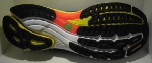 adidas Mens Aegis 3 2013 base