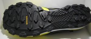 adidas Mens XT 4 2013 base