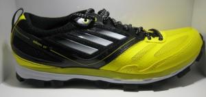 adidas Mens XT 4 2013 side