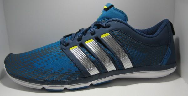 Adidas Adipure Gazelle boutique