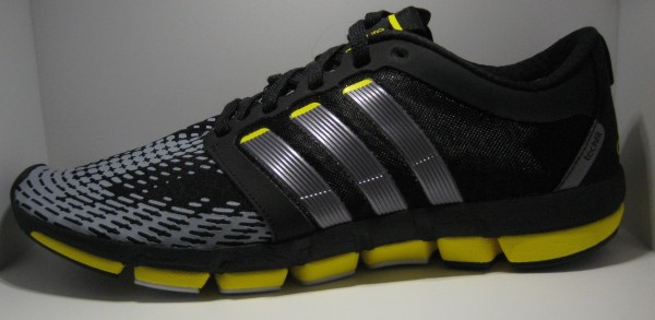 Mens adidas Adipure Motion side 2013