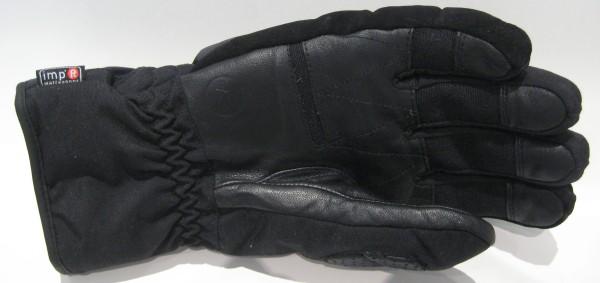 Rossignol Expert Slalom Glove Palm