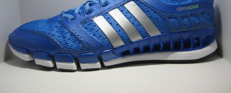 Adidas Climacool A T  Training Shoes Mens Review
