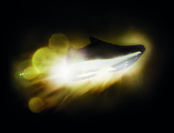 adidas Energy Boost teaser pic