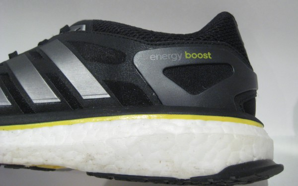 adidas energy boost out-side