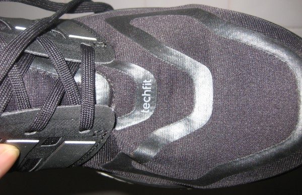 adidas energy boost 2 ELVEA Cantal