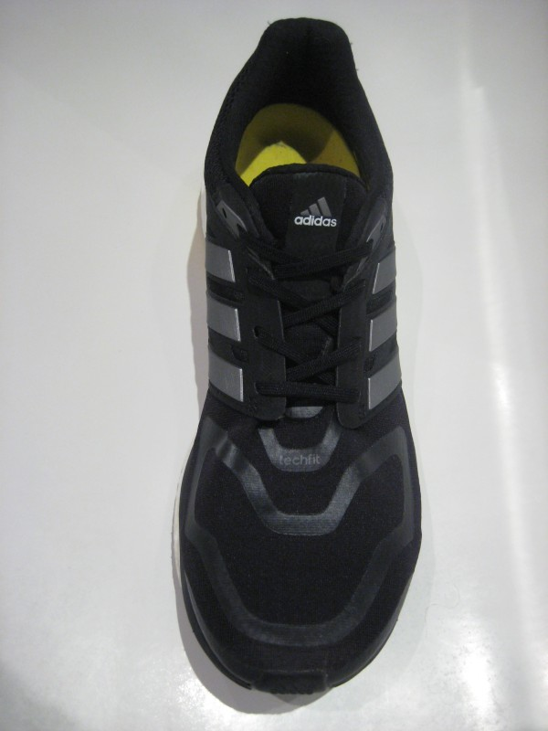 adidas energy boost top