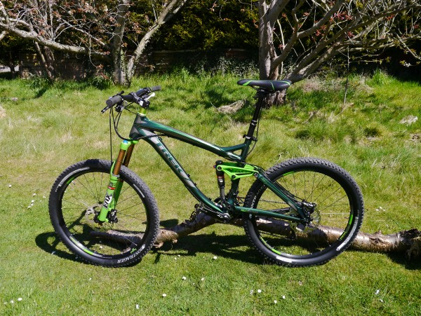 Trek Remedy 9 2013 side-full