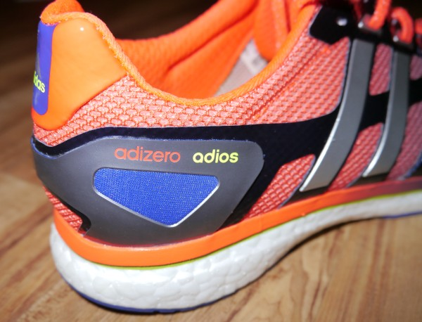 adidas adios boost heel counter