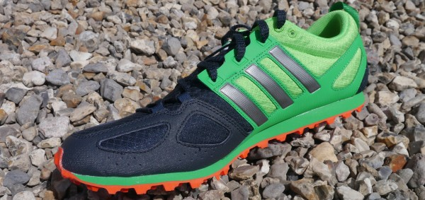 Cinco Mensajero planes  adidas run strong, adidas Shoes, Clothing & Accessories   Boost, NMD, EQT,  Stan Smith