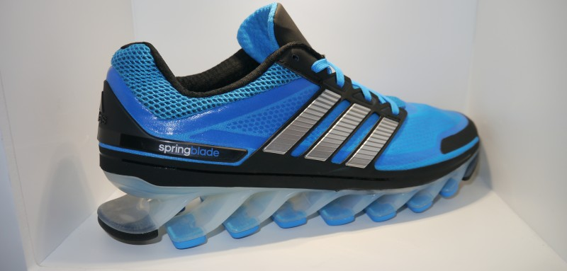Latest Adidas Running Shoes