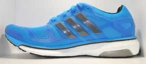adidas energy boost 2014 mens blue top