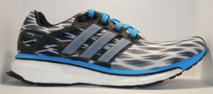 adidas energy boost 2014 mens zebra side