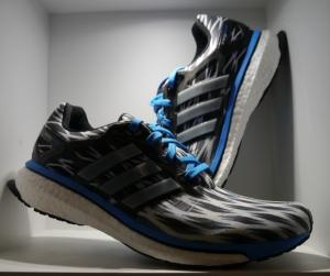 adidas energy boost 2014 mens zebra top