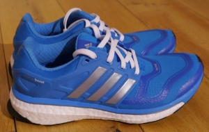 adidas energy boost 2014 womens blue side