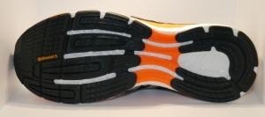 adidas supernova glide boost 6 2014 mens white sole