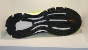 adidas supernova glide boost 6 2014 mens yellow sole