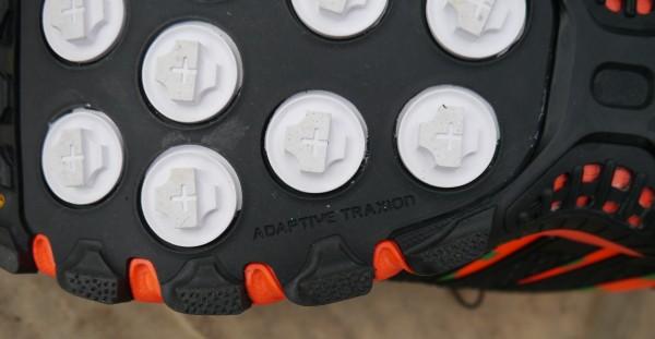 adidas adistar raven 3 adaptive traxion