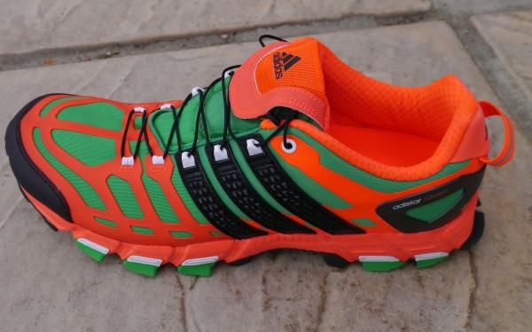 nike xtreme de golf critiques sac - adidas Adistar Raven 3 Review - Trail Shoe | Gearselected