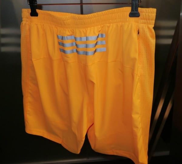 adidas supernova shorts back