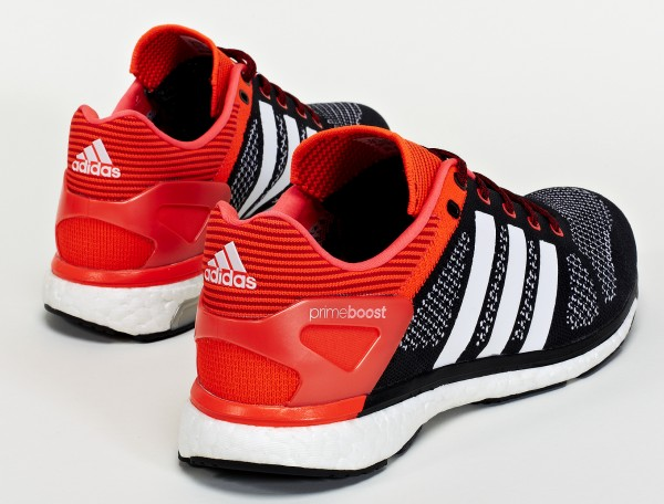 Adidas Adizero Primeknit Shoes
