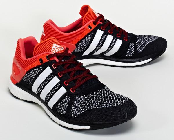 Adidas Boost Adizero Review