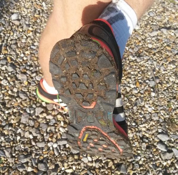 adidas adizero xt5 mud