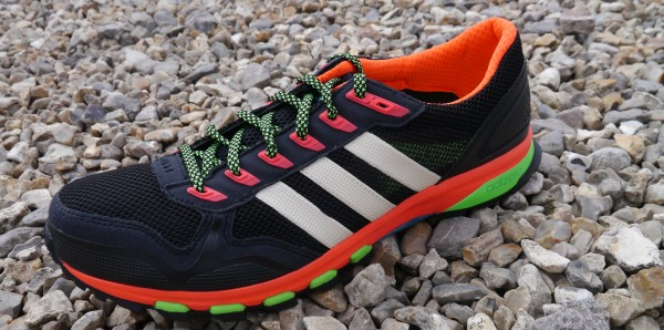 new style 7299c 2ade2 adidas adizero xt5 outside