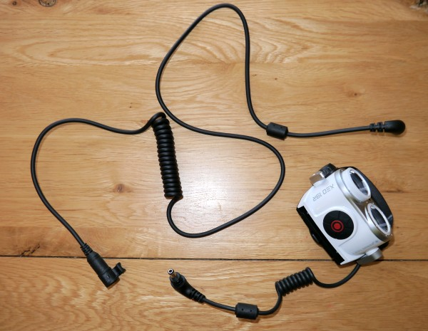 LED Lenser iXEO 19R Multi Light Rechargeable LED Head Torch XEO 19R XEO19R