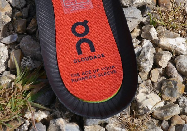 On Cloudace review ace up your runners sleeve