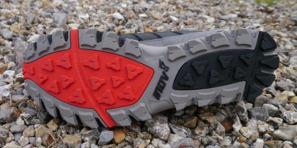 inov8 trailtalon 250 review sole