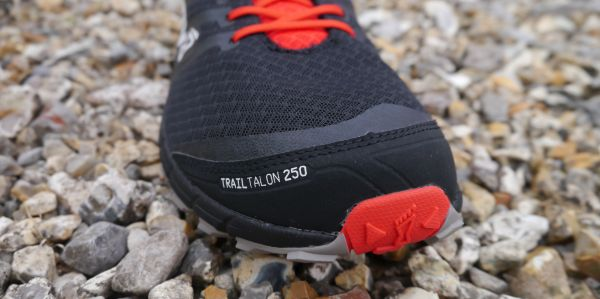inov8 trailtalon 250 review toebox