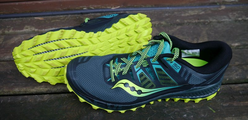 saucony peregrine iso review banner